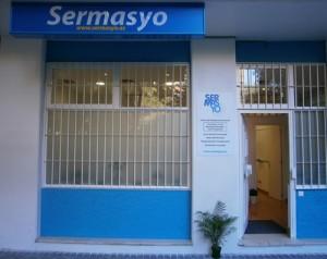 Centro Sermasyo Madrid
