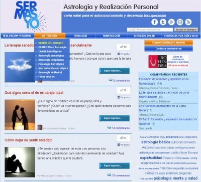 2013-4-Sermasyo